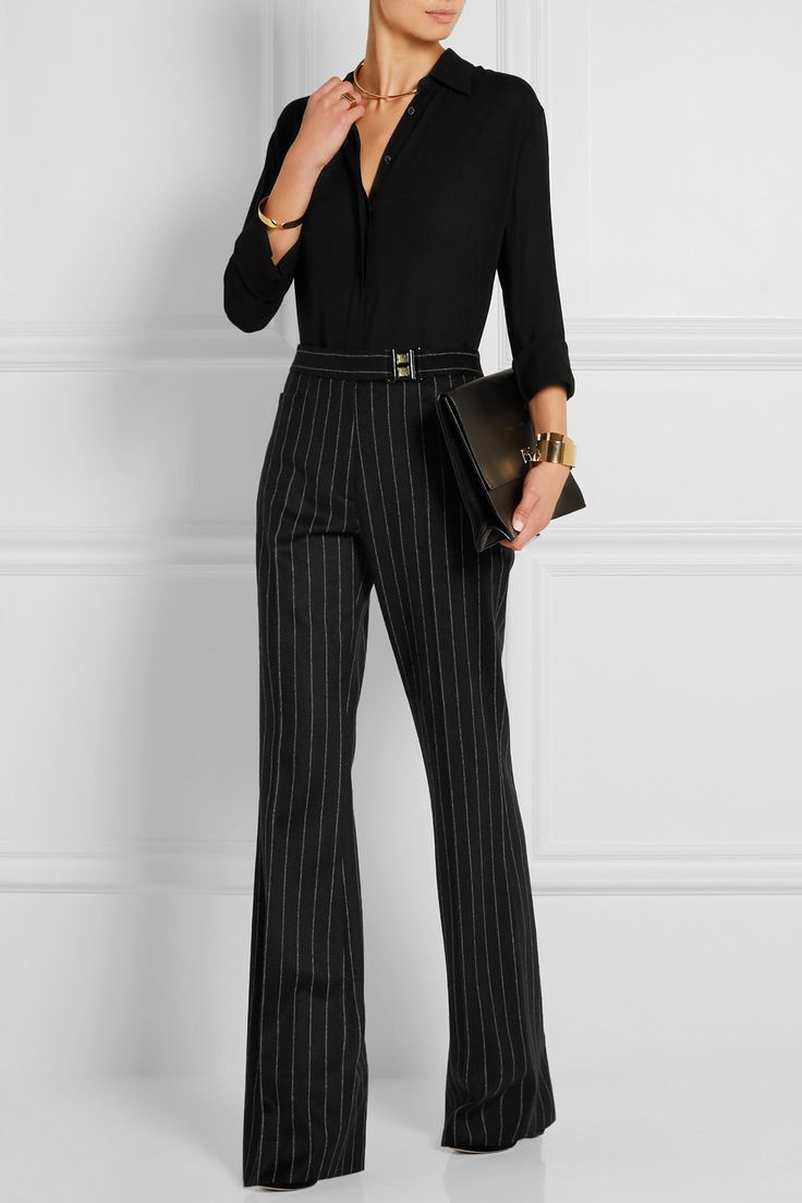 dressy casual outfits for women photo - 1