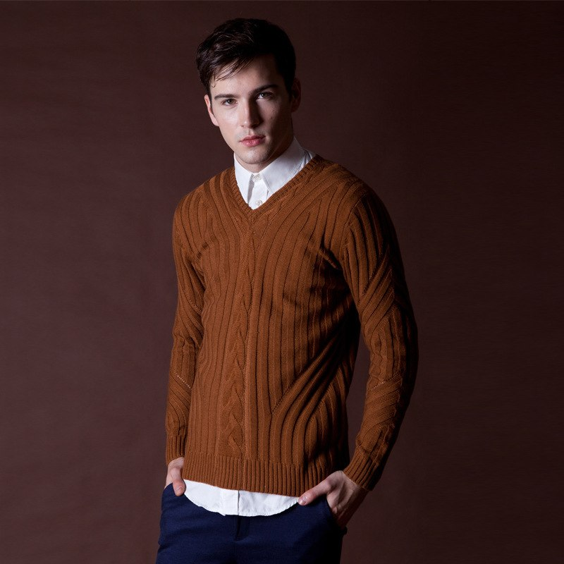 european style mens clothing photo - 1