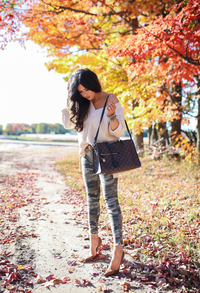 fall business casual 2017 photo - 1