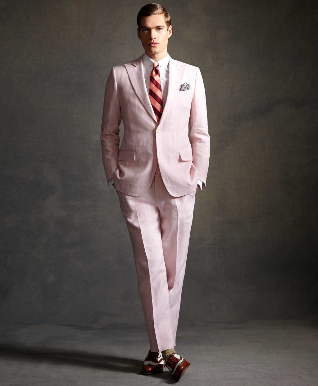 great gatsby mens style photo - 1