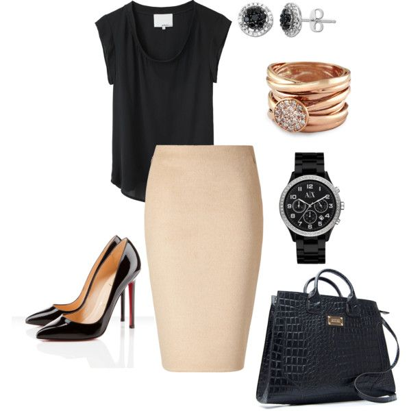 hot weather business casual photo - 1