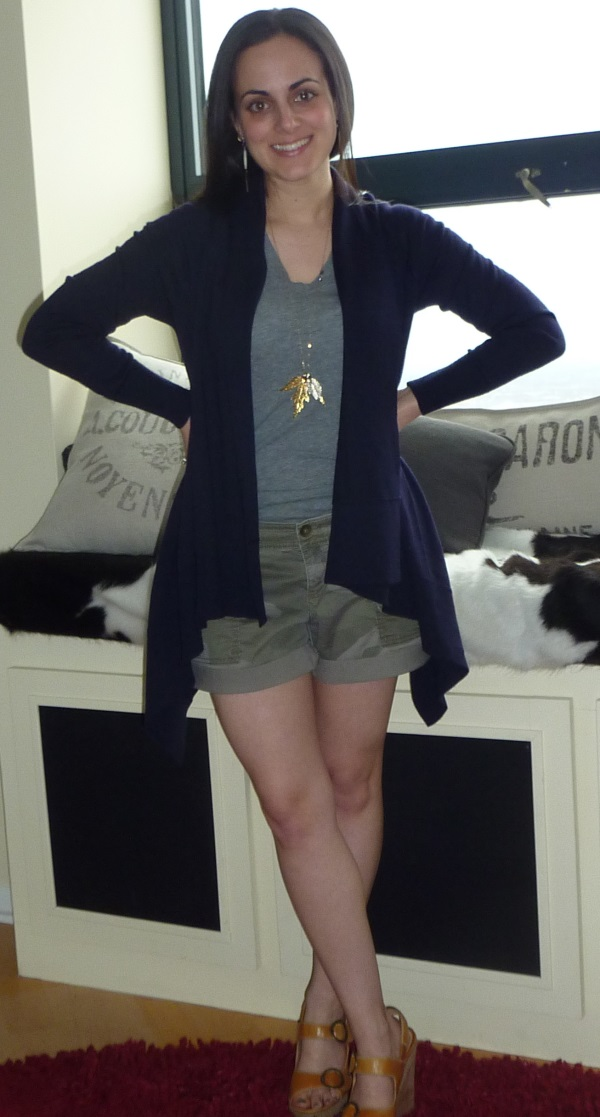 how to dress casual for work photo - 1