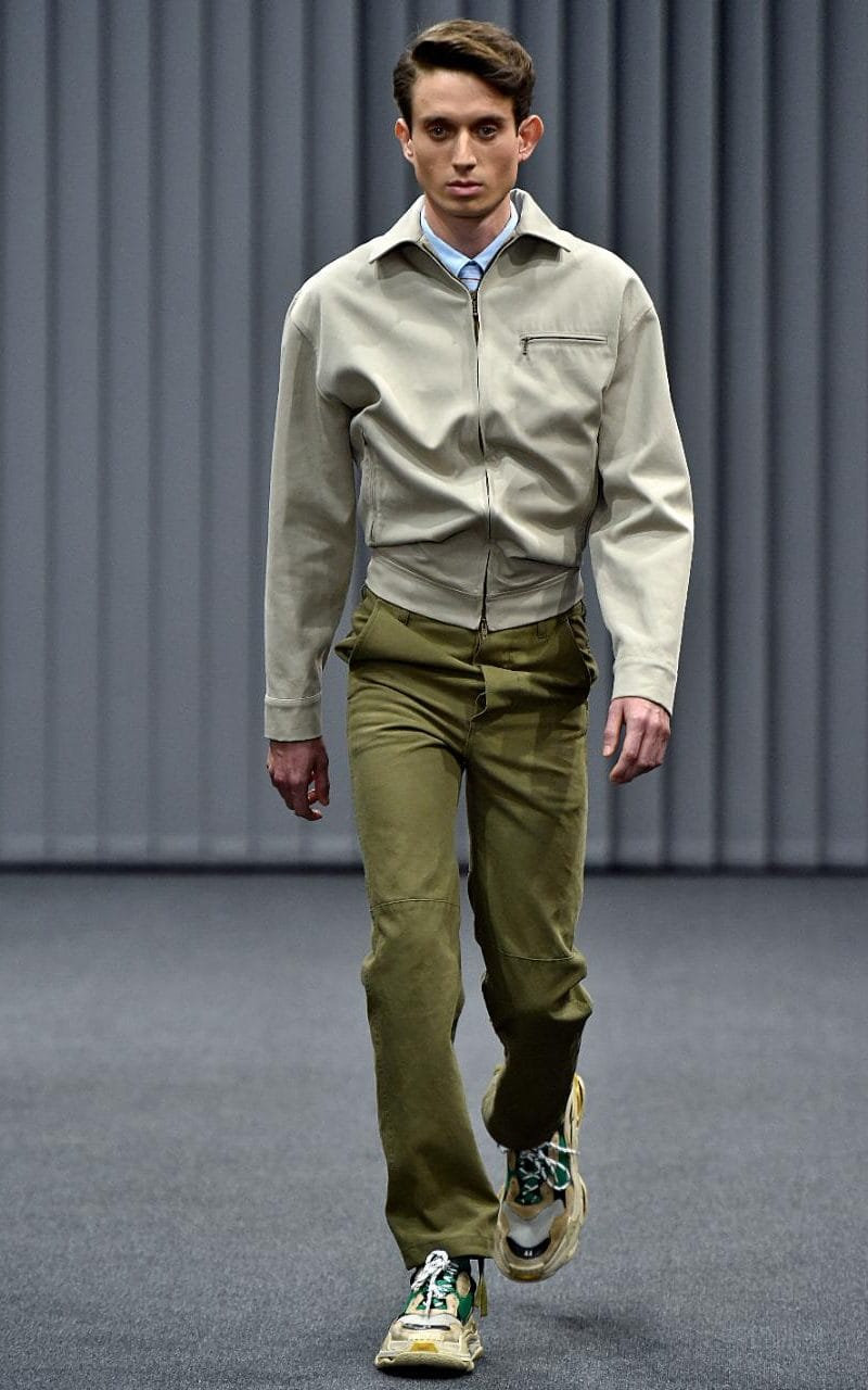 in style mens clothes photo - 1