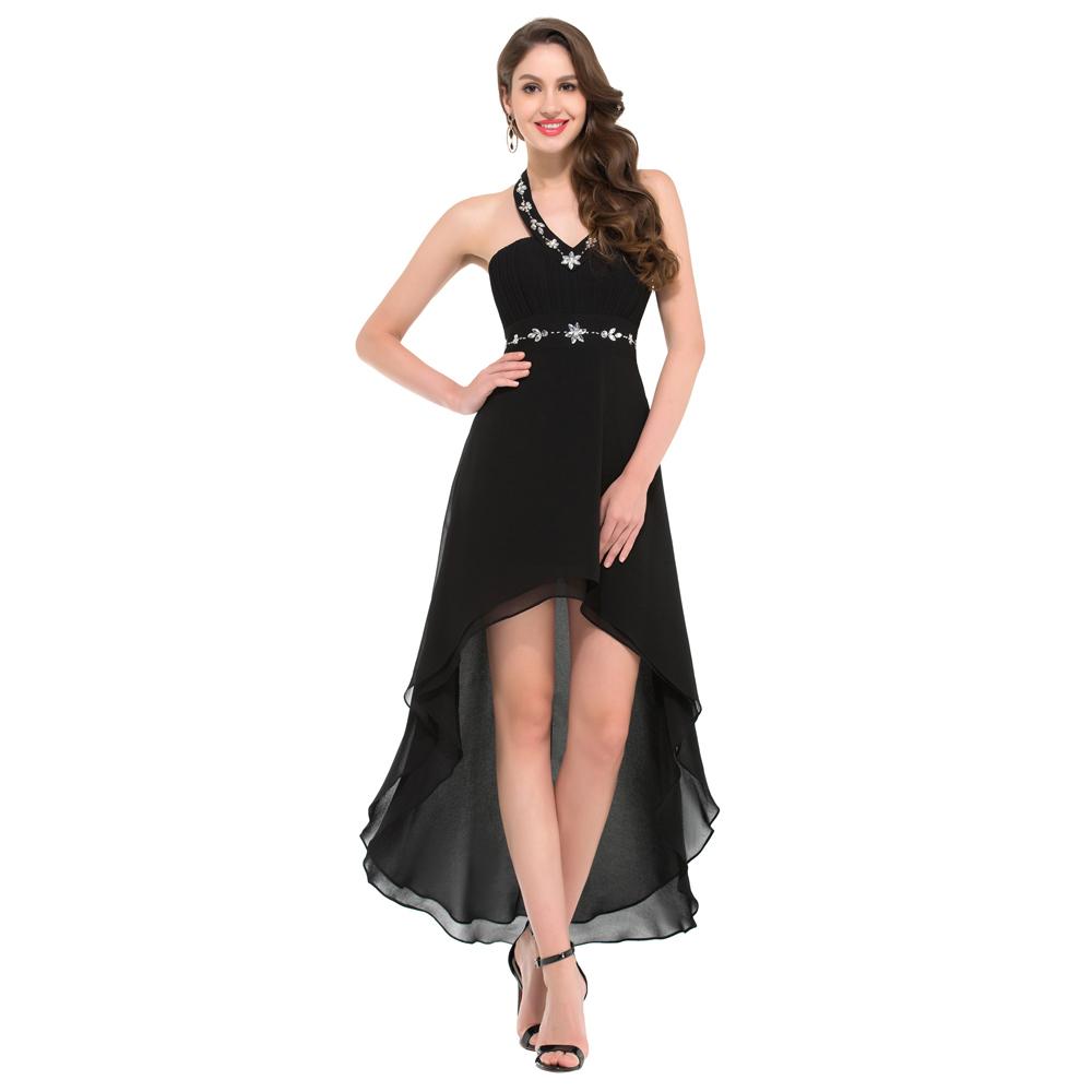 long dresses at macys photo - 1