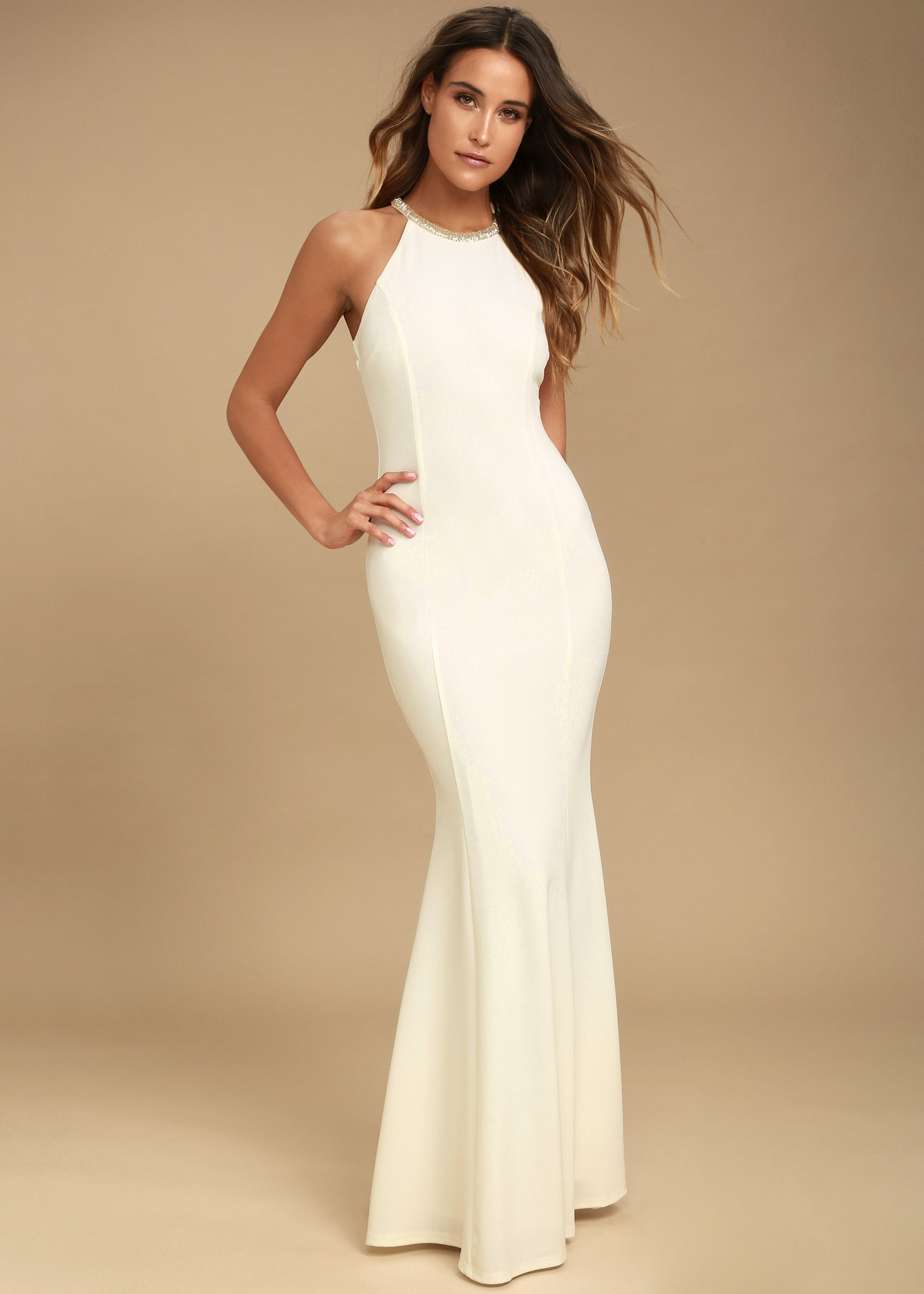 macys com prom dresses photo - 1