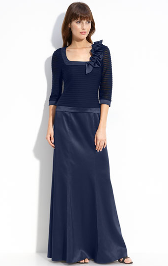 macys dresses for women photo - 1