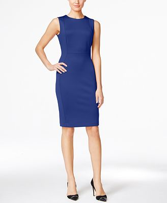 macys dresses petites photo - 1