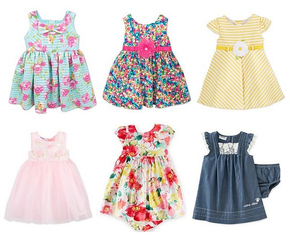 macys easter dresses photo - 1