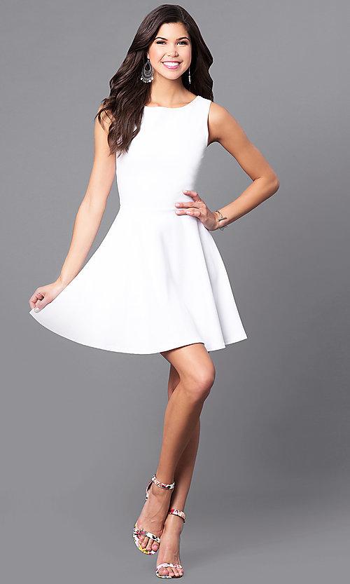 dd3e3d6ed9 Macys girls party dresses - phillysportstc.com