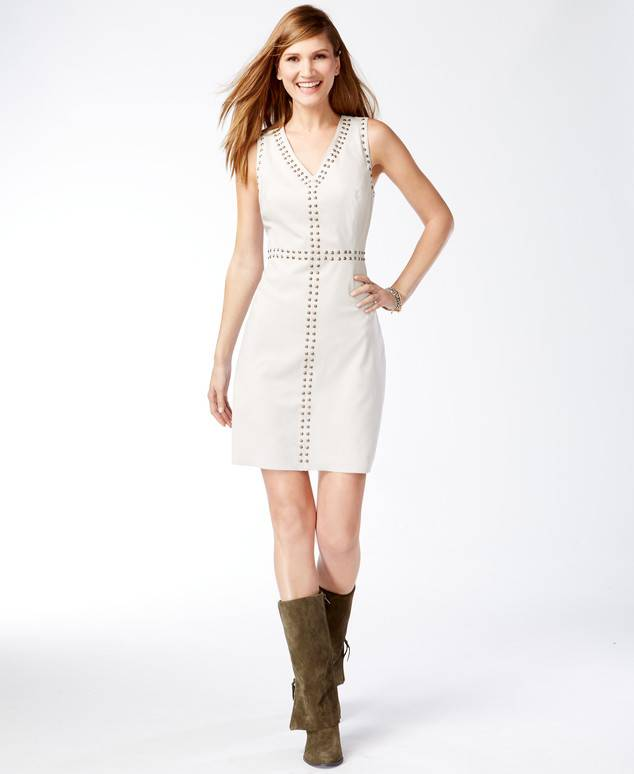 macys inc dresses photo - 1