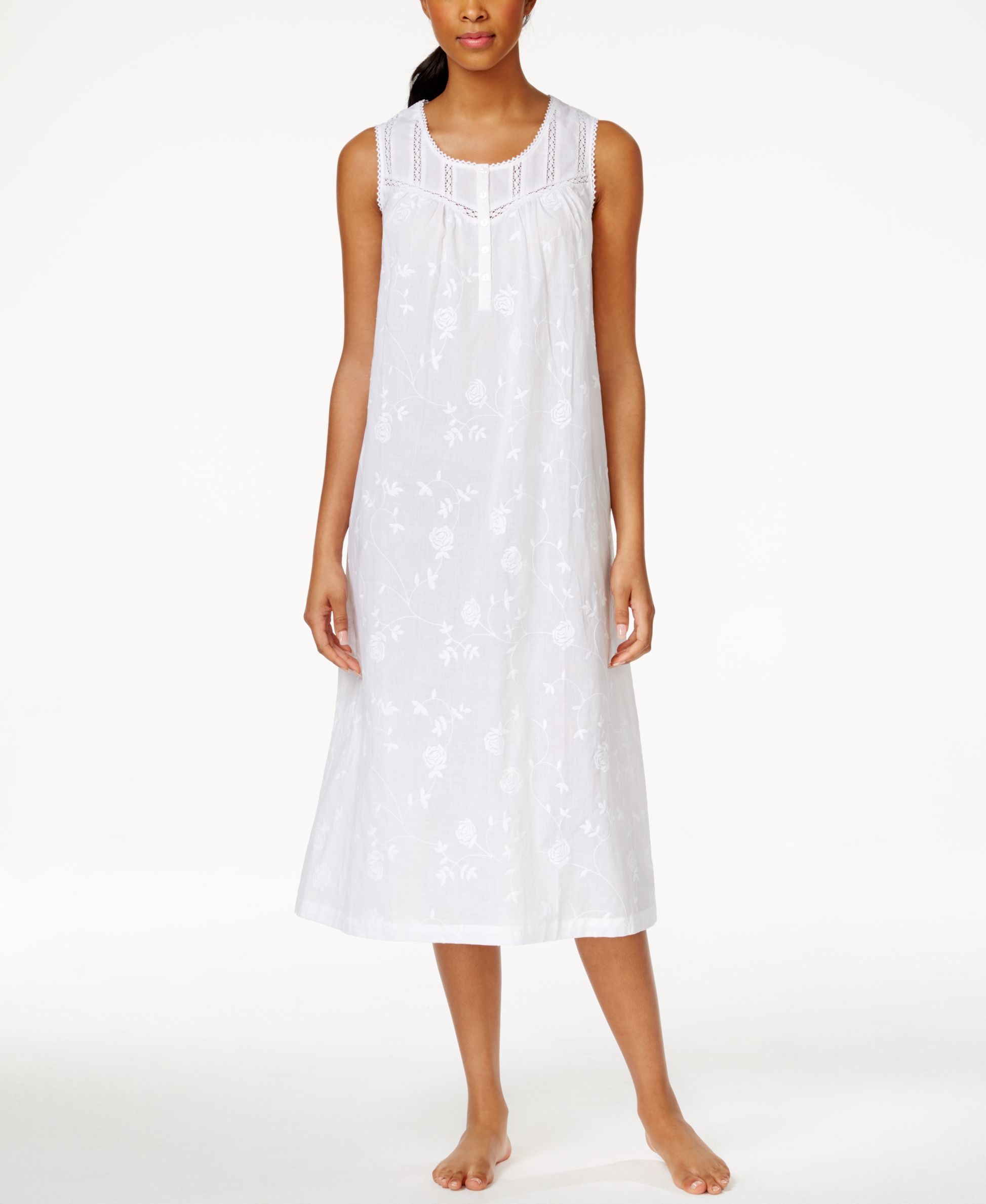 macys lauren dresses photo - 1