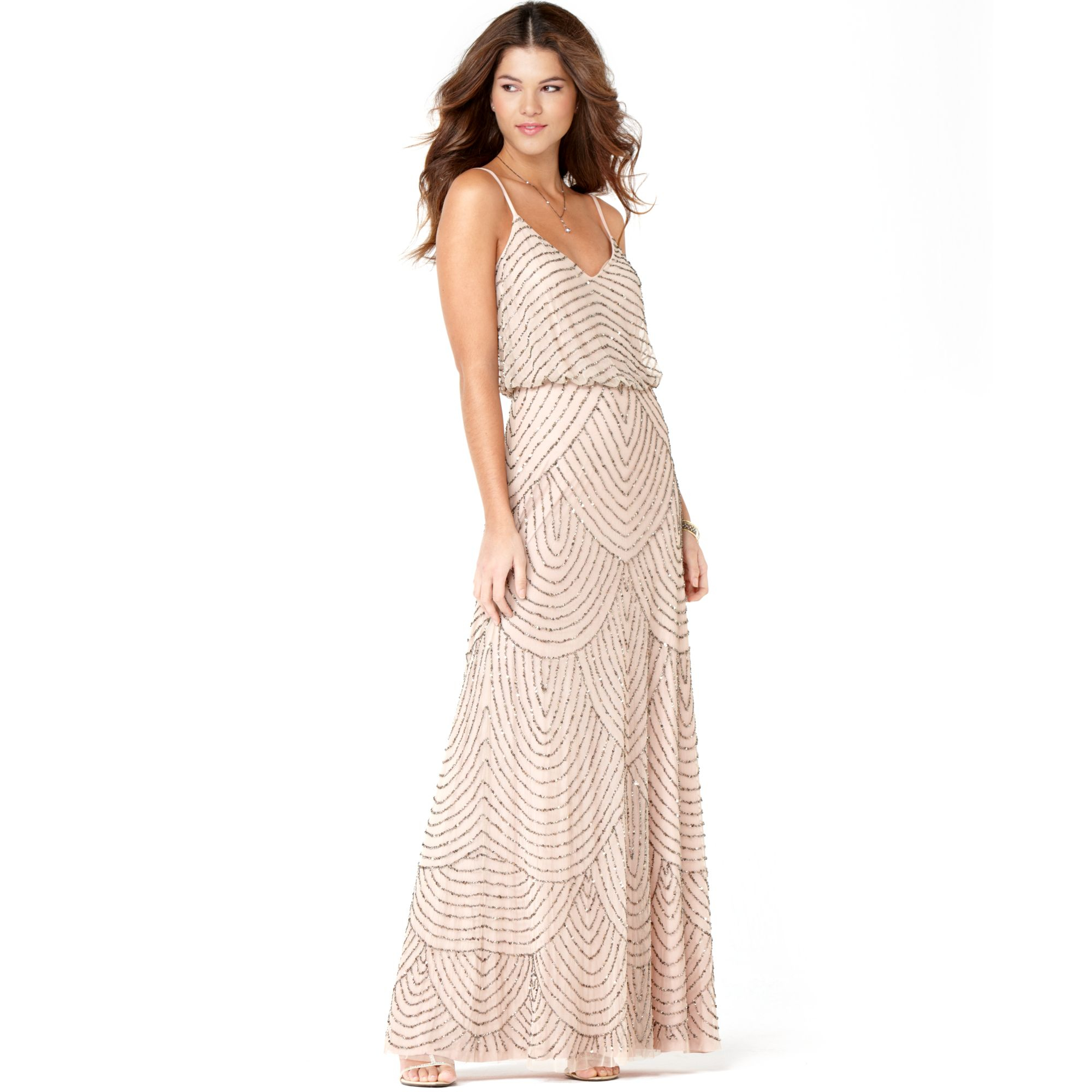 macys maternity dresses photo - 1