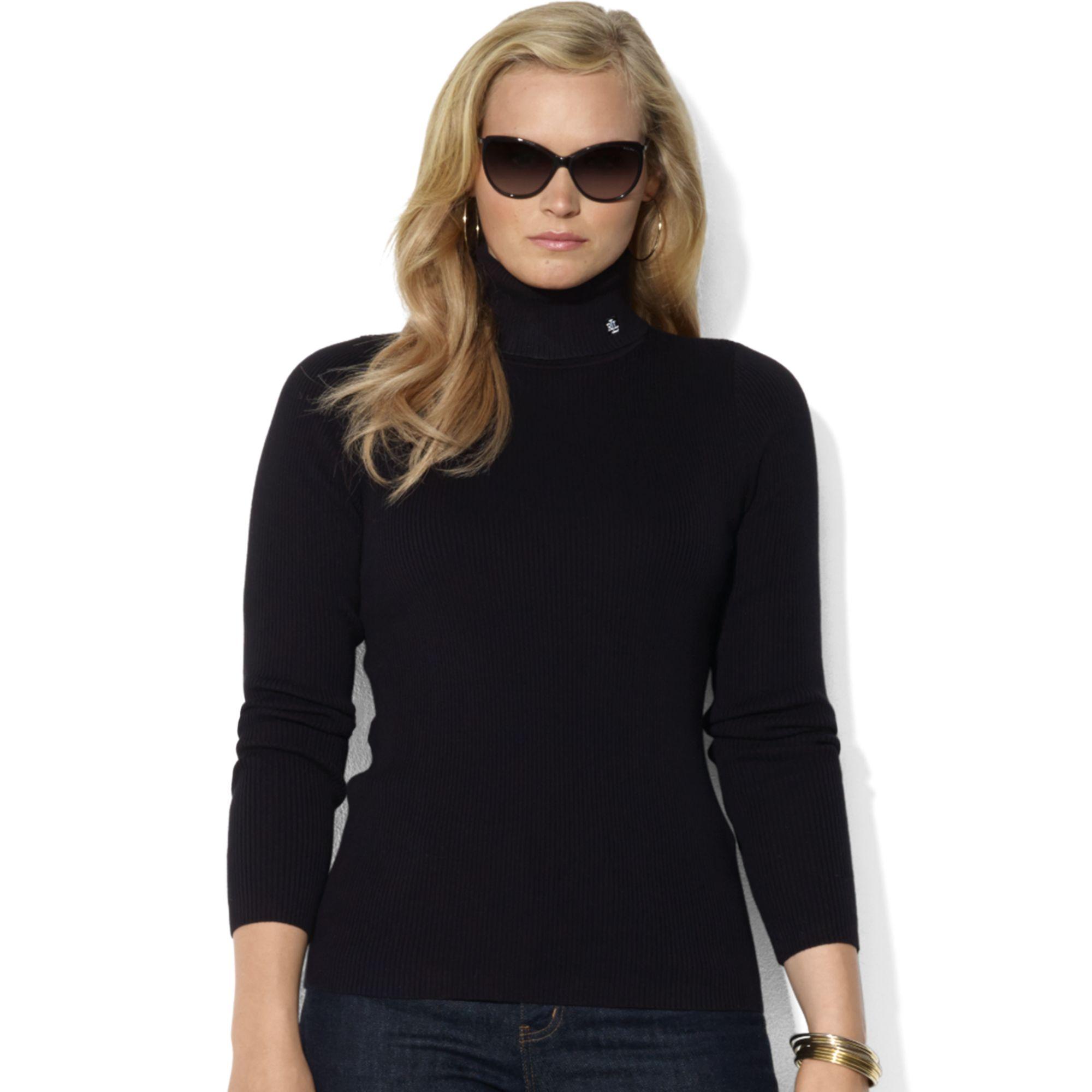 macys plus size sweater dresses photo - 1