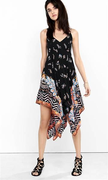macys spring dresses photo - 1