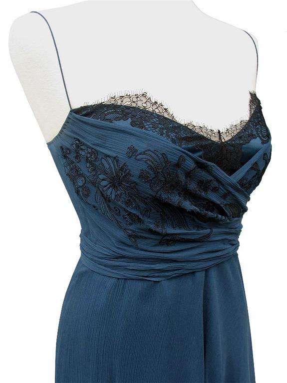 macys tadashi dresses photo - 1