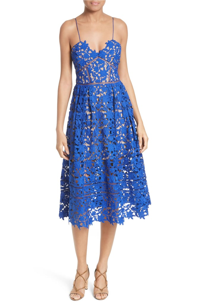 macys wedding guest dresses photo - 1
