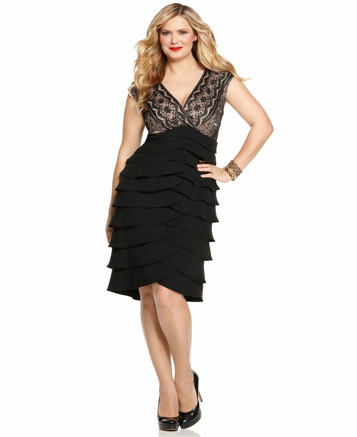 Macys womens dresses plus size - phillysportstc.com