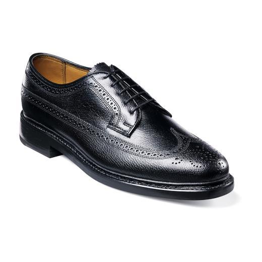 men casual dress boots photo - 1