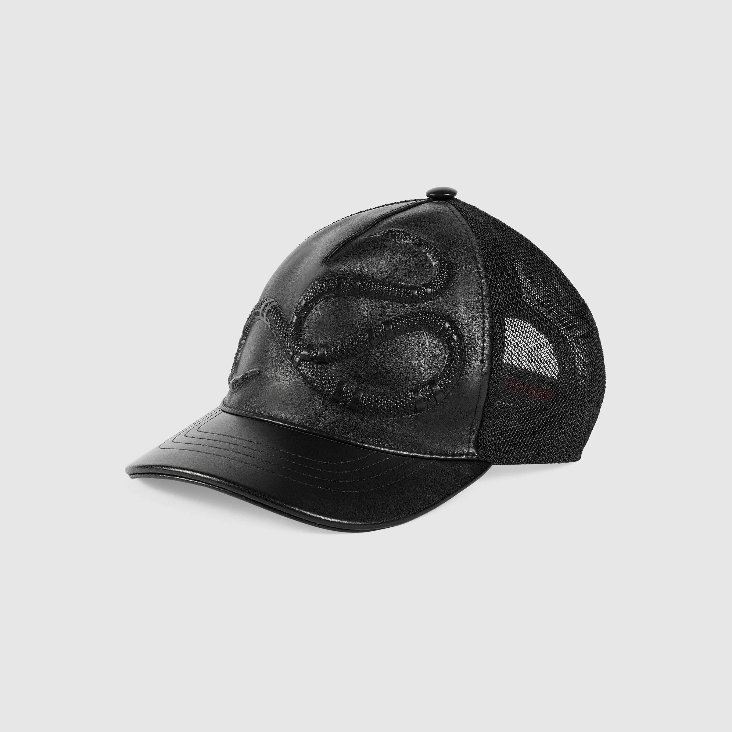 mens baseball style hats photo - 1