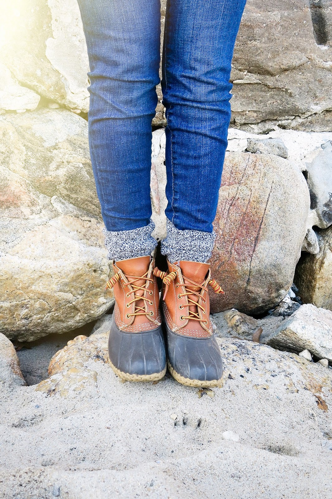 mens boots style 2016 photo - 1