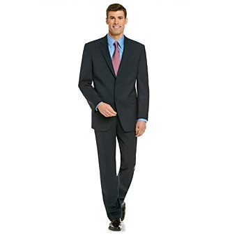 mens business casual attire photo - 1
