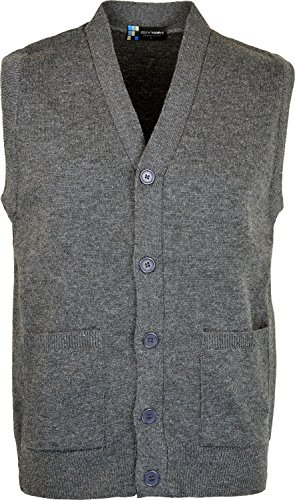 mens cardigans style photo - 1