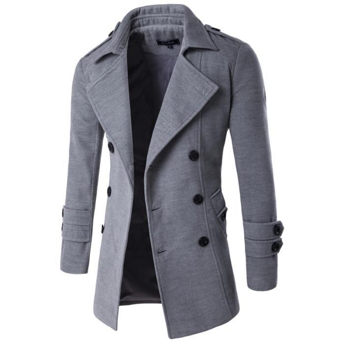 mens casual dress jackets photo - 1