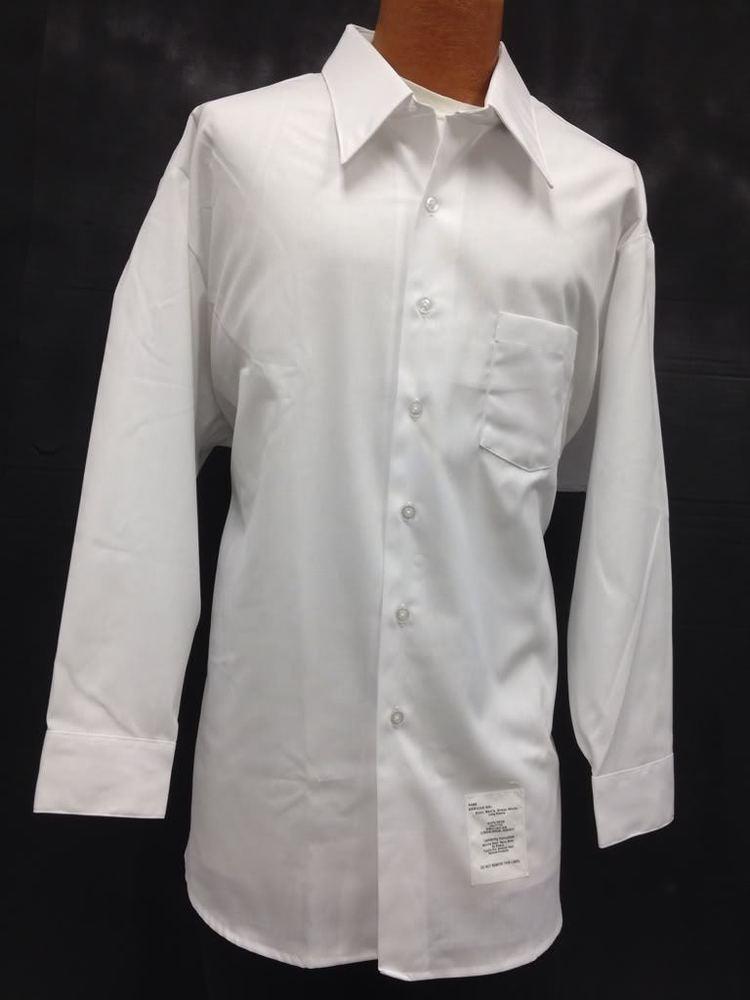 mens dress casual shirts photo - 1
