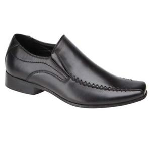 mens dress casual shoes photo - 1