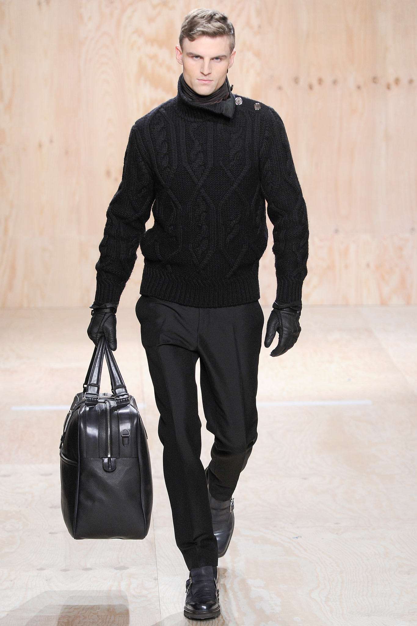 mens fashion style types photo - 1