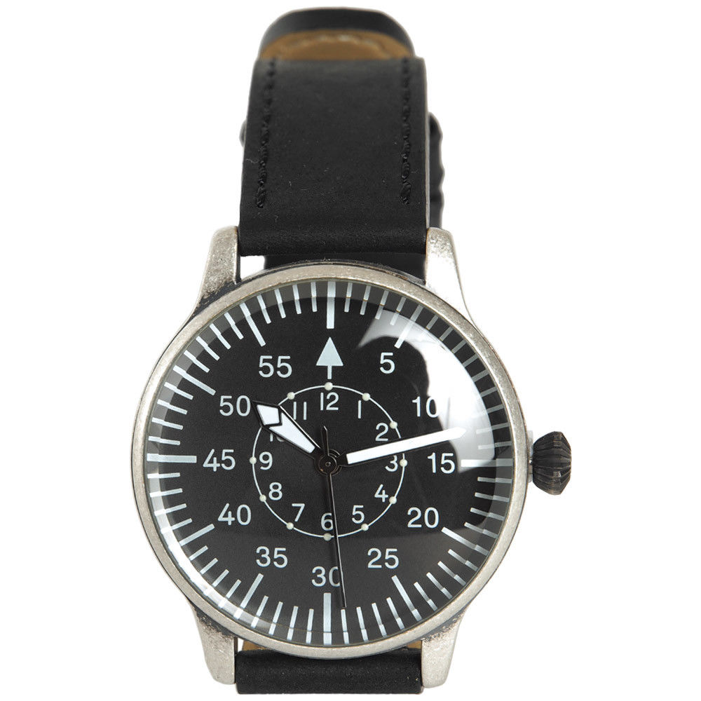 mens military style watches photo - 1