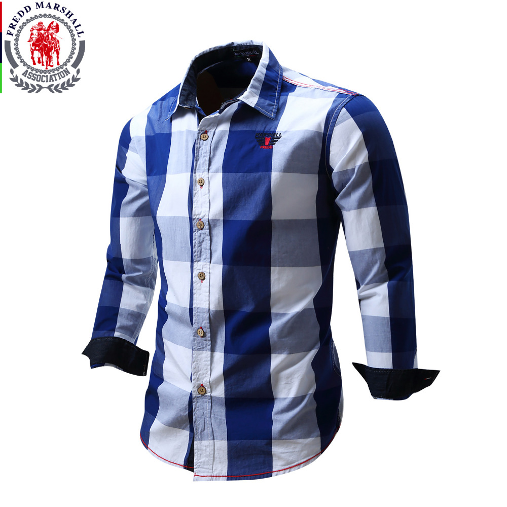 mens shirt style photo - 1