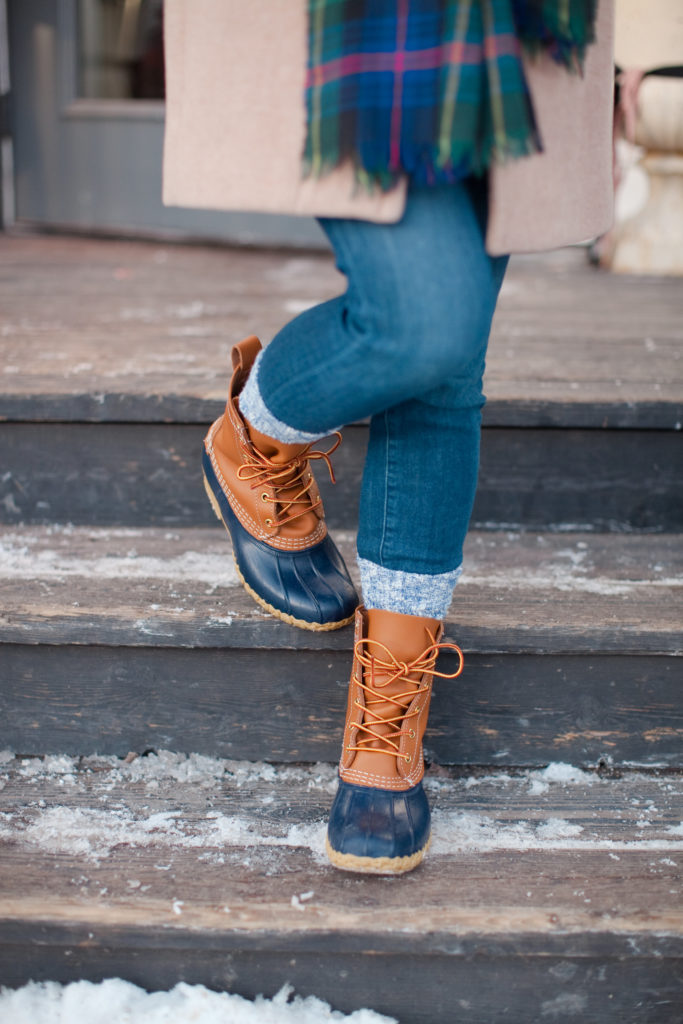 mens shoe style guide photo - 1