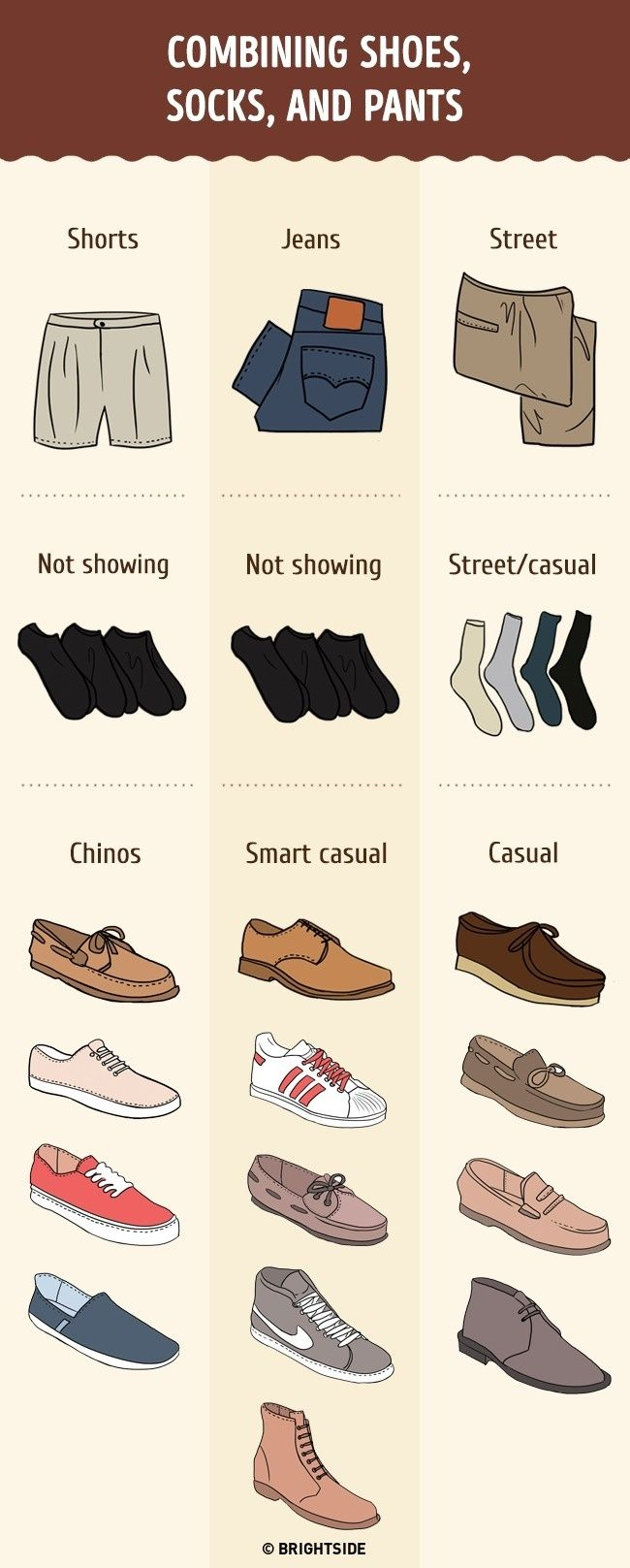 mens style guide 2018 photo - 1