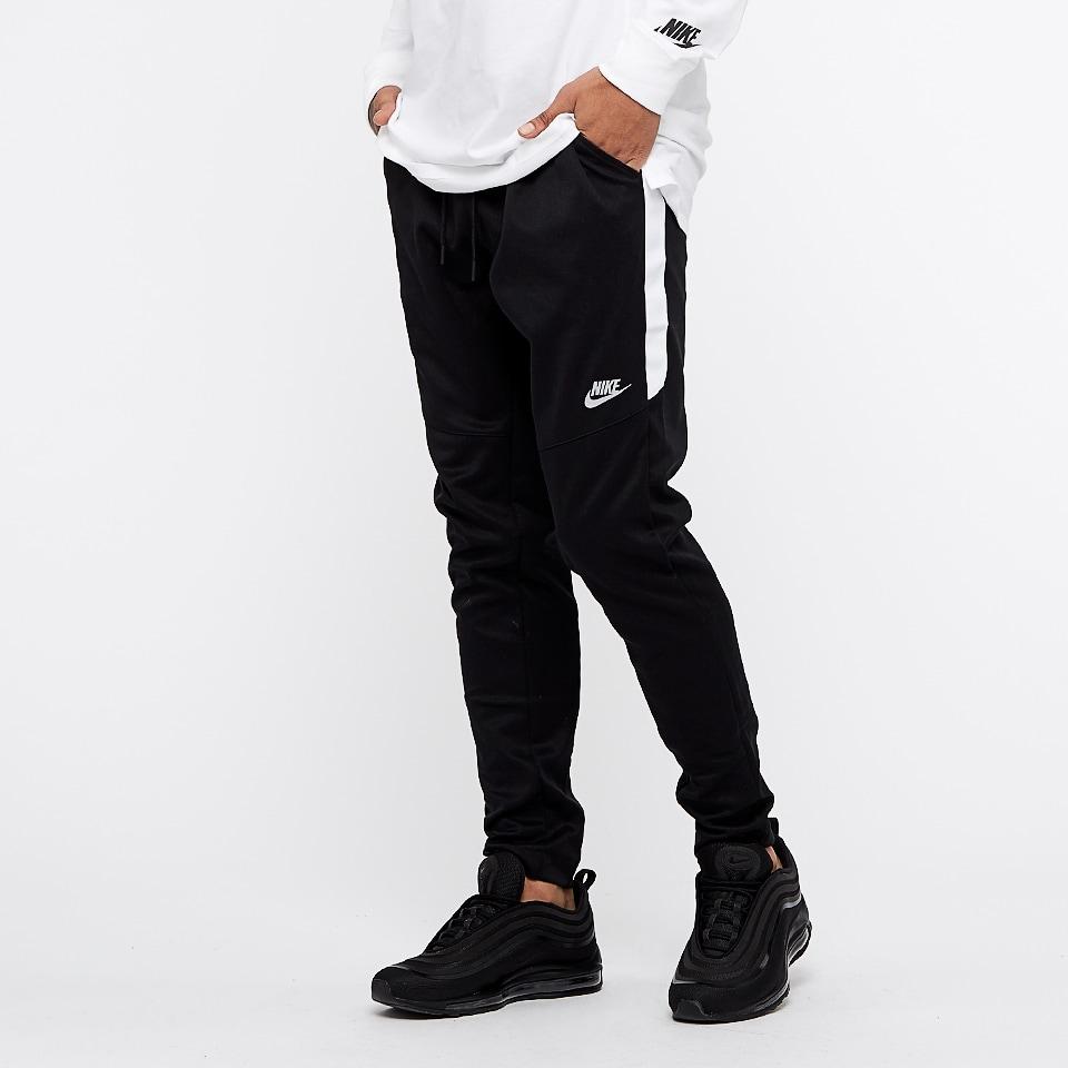 mens style pants photo - 1