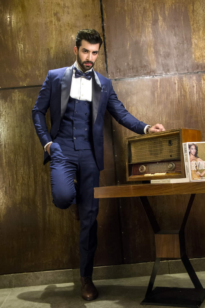 mens style tips photo - 1