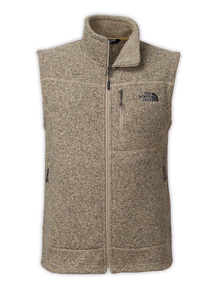 mens style vests photo - 1