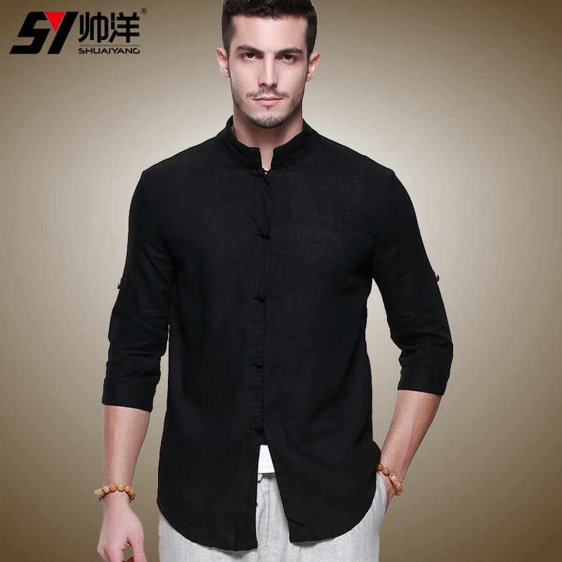 mens style website photo - 1