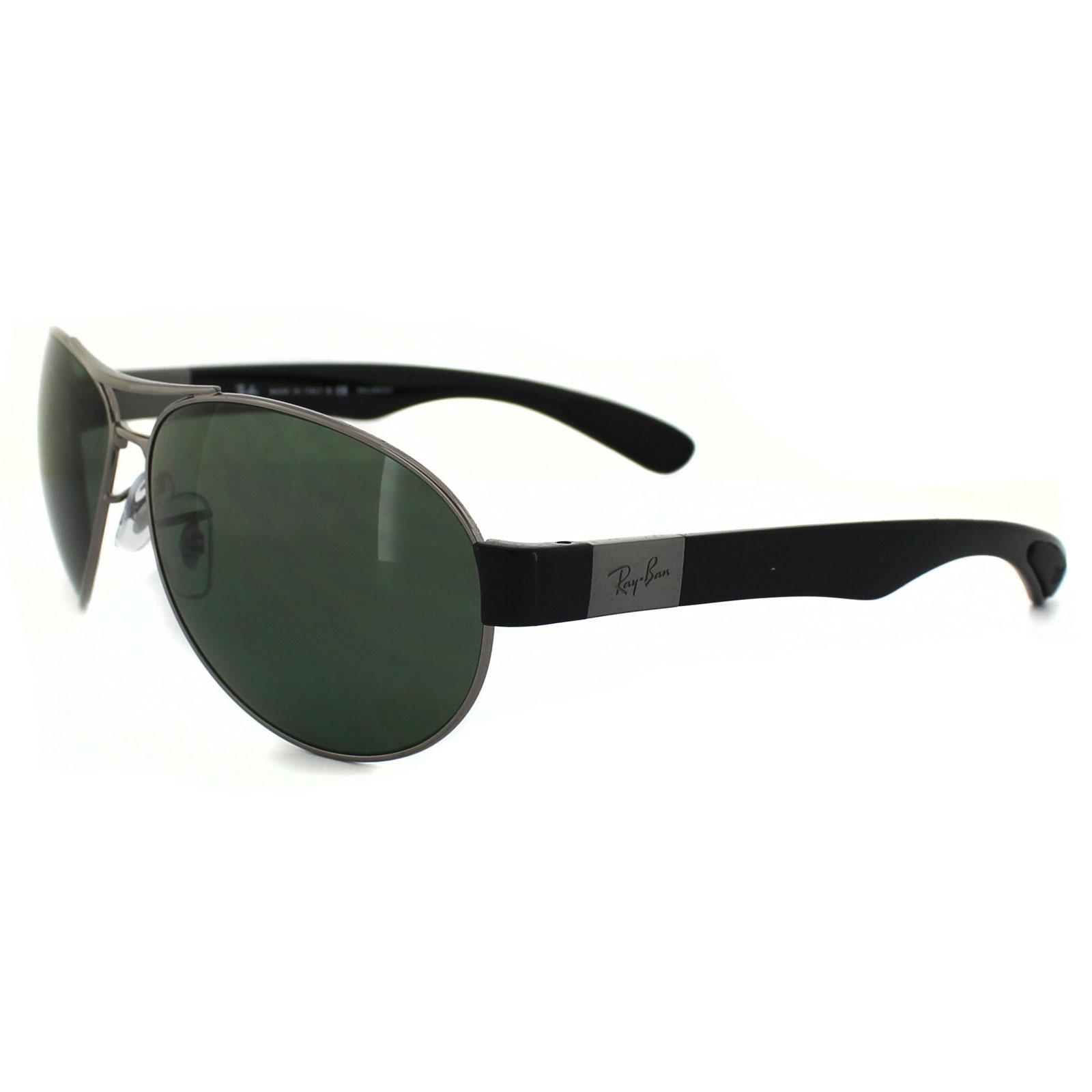 mens sunglasses aviator style photo - 1