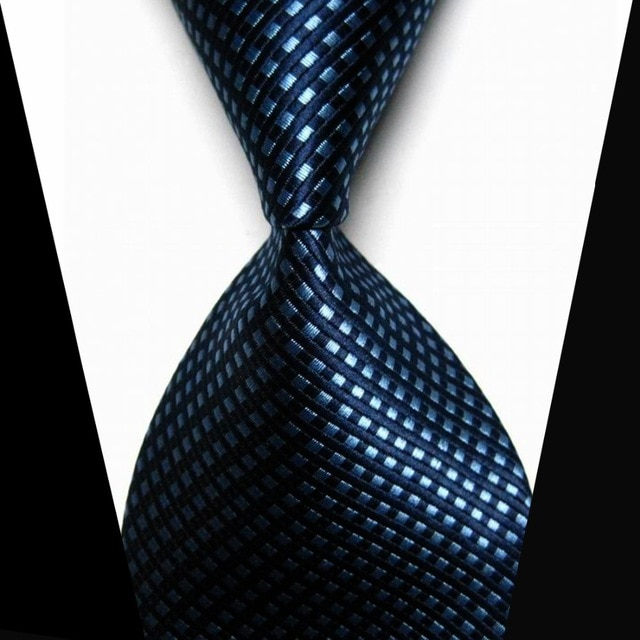 mens ties style photo - 1