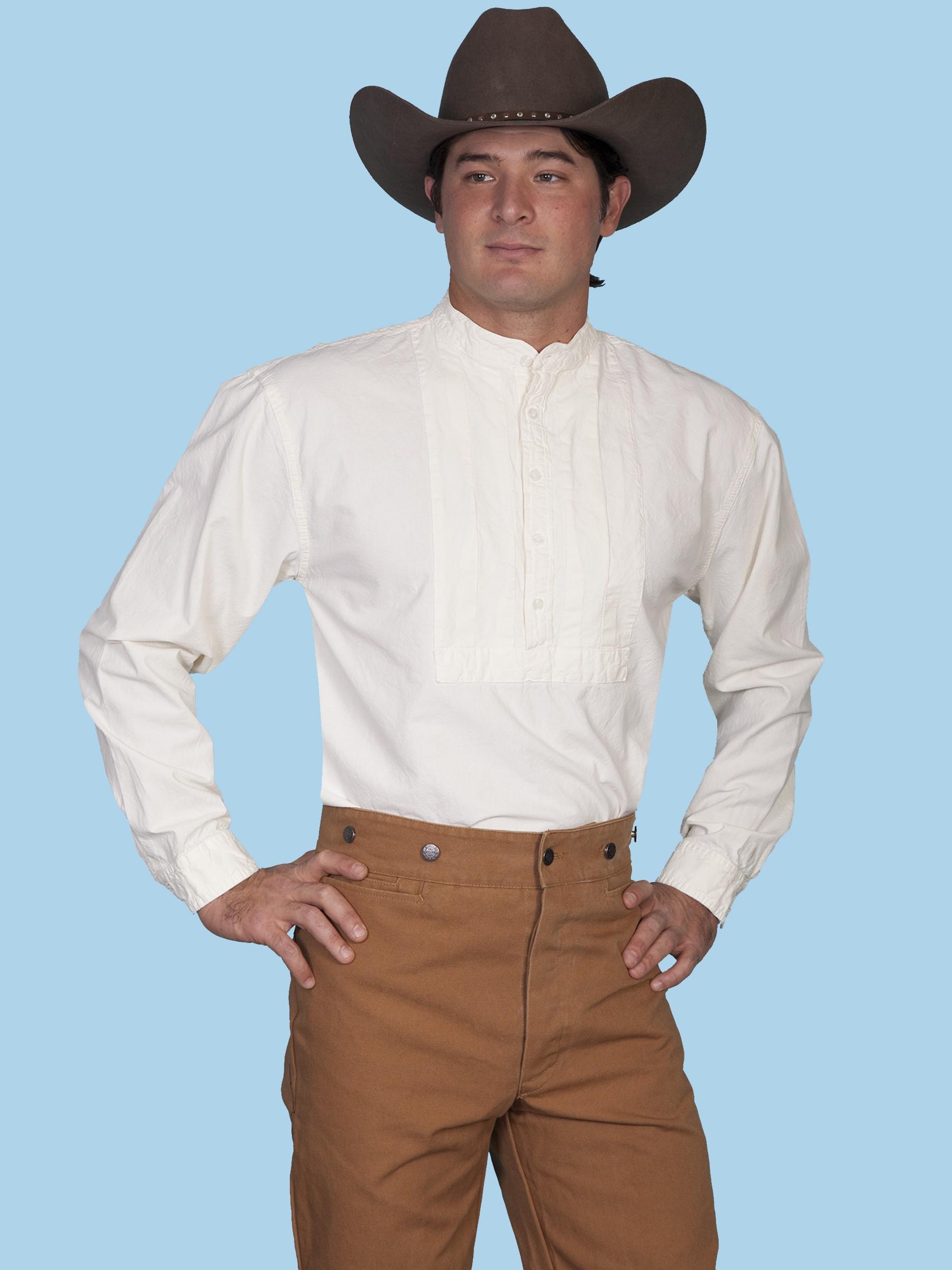 mens western style jackets photo - 1