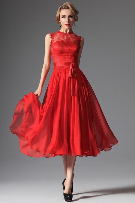 midi dresses at macys photo - 1