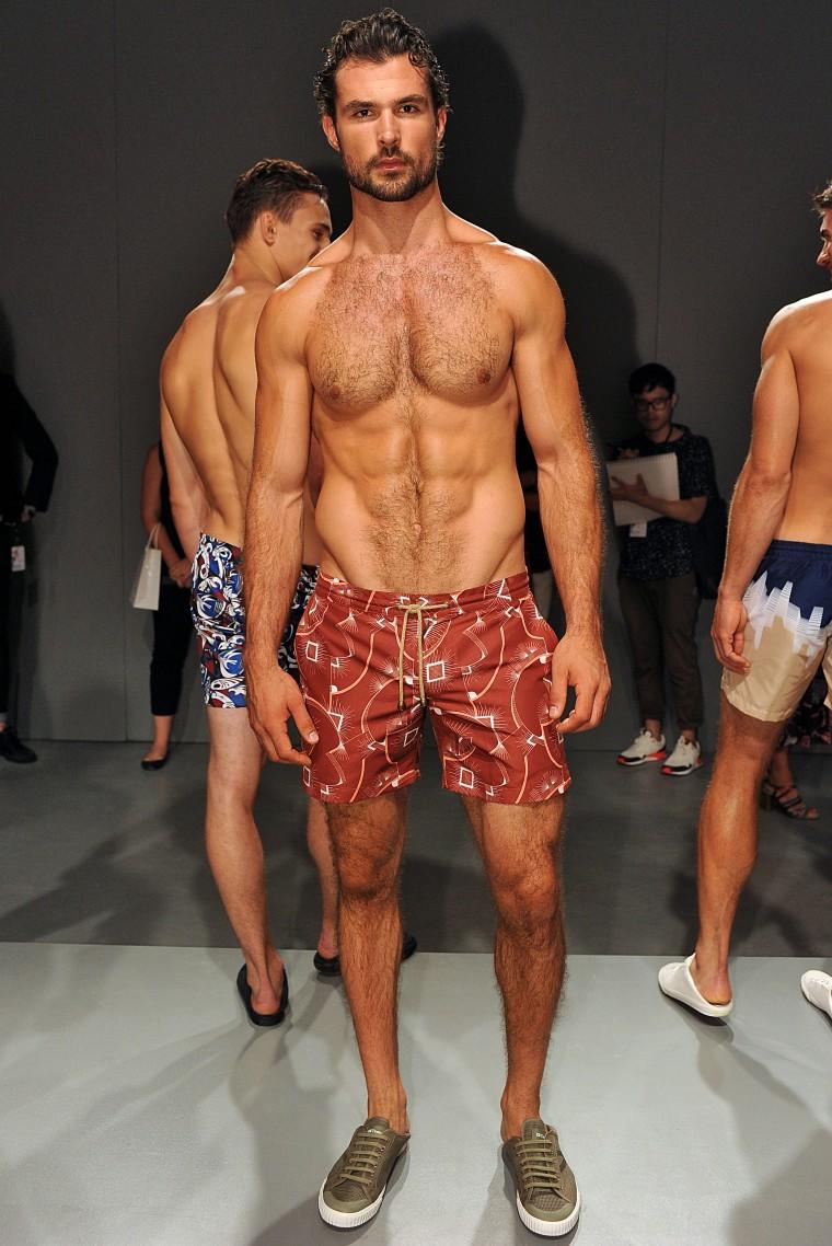 most popular mens underwear style photo - 1