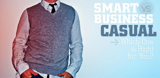 neat casual dress code photo - 1