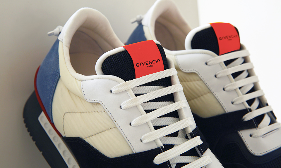 new style mens shoes photo - 1