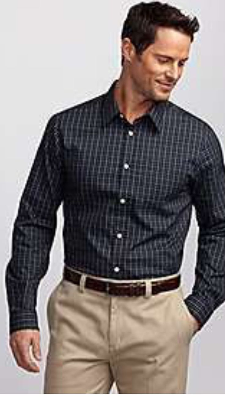pinterest business casual photo - 1