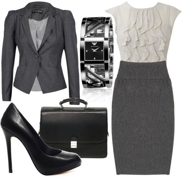 places to buy business casual clothes photo - 1