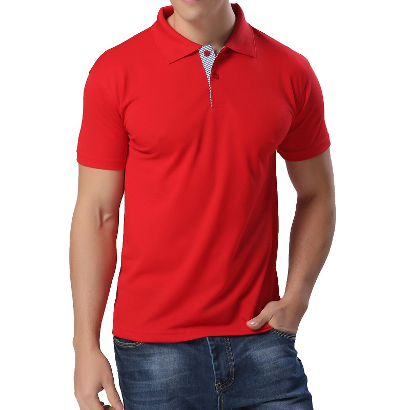 polos business casual photo - 1