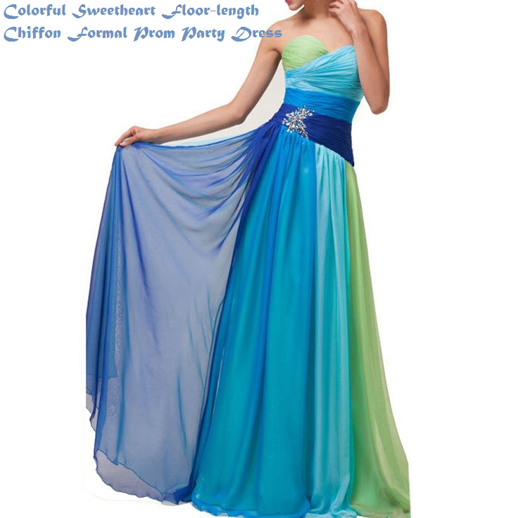 prom dresses at macys photo - 1
