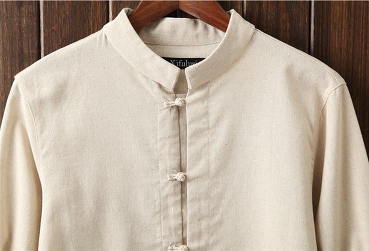 retro style mens clothing photo - 1